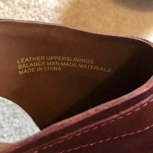 Kork-Ease Shoes - NWOB Kork-Ease Berit Wedge